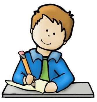 Writing Essay: Us history essay 100 original papers!