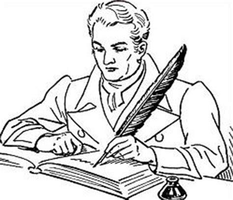 History Essay Sample: The American History